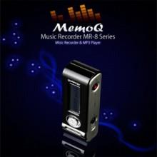 [MR-840(4GB)] 강의회의 어학학습 영어회화 디지털음성 휴대폰 전화통화 계약소송  보이스레코