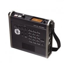 TASCAM DR-680 MKll 6채널 마이크/라인/24bit/96kHz 8트랙 동시녹음 멀티 채널 레코더
